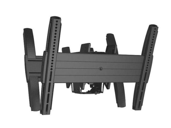 NEC Back-to-Back Ceiling Mount PD01CMB